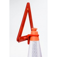ConeBrite - BriteAngle Triangle Mounting Bracket (x10)